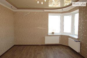Продается 3-комнатная квартира 85 кв. м в Виннице