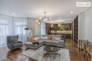 Сдается в аренду 4-комнатная квартира 180 кв. м в Киеве