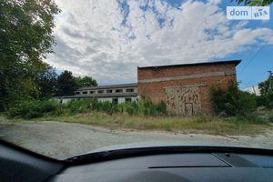 Продається окремий гараж універсальний на 800 кв. м