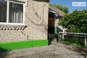 Продається одноповерховий будинок 79.7 кв. м з садом