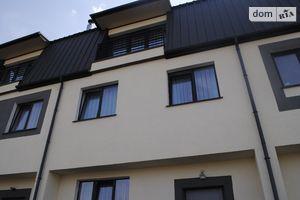 Продается дом на 3 этажа 100 кв. м с баней/сауной
