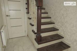 Продається будинок 2 поверховий 145 кв. м з верандою