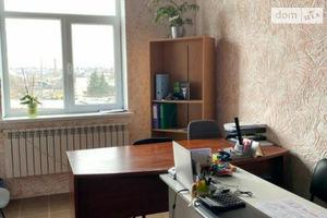 Продается офис 15 кв. м в бизнес-центре