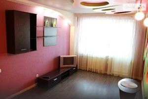 Продается 1-комнатная квартира 36 кв. м в Днепре