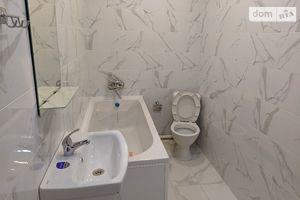 Продається 1-кімнатна квартира 46 кв. м у Полтаві
