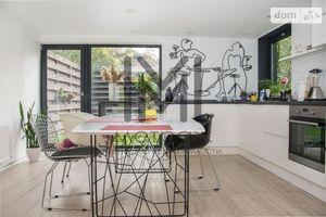 Продається одноповерховий будинок 95 кв. м з банею/сауною