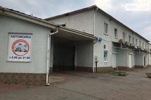 Продается готовый бизнес в сфере торговля площадью 2500 кв. м