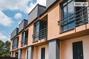 Продається 3-кімнатна квартира 110 кв. м у Львові