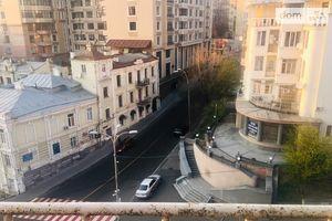 Сдается в аренду 2-комнатная квартира 79 кв. м в Киеве