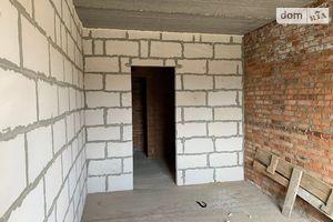 Продається 2-кімнатна квартира 52.98 кв. м у Вінниці