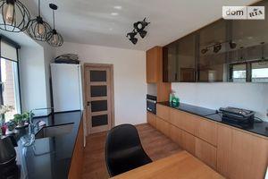 Продается одноэтажный дом 90 кв. м с камином