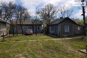 Продается одноэтажный дом 47 кв. м с террасой