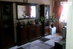 Продається 3-кімнатна квартира 66 кв. м у Гайсині