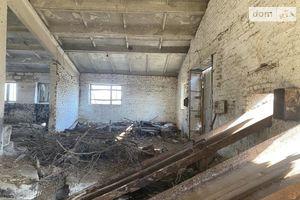 Продается земельный участок 1200 соток в Винницкой области