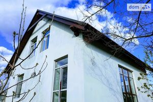Продається будинок 2 поверховий 180 кв. м з балконом