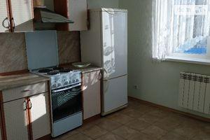 Сдается в аренду 1-комнатная квартира 50 кв. м в Броварах