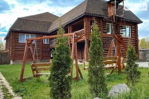 Продается готовый бизнес в сфере ресторанно-гостиничный комплекс площадью 1200 кв. м