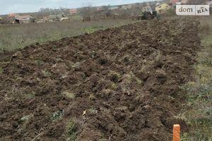 Продається земельна ділянка 8 соток у Одеській області
