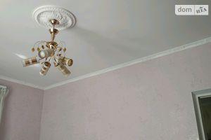 Продається одноповерховий будинок 80 кв. м з верандою