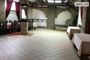 Продается помещения свободного назначения 596 кв. м в 1-этажном здании