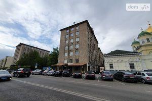 Сдается в аренду офис 350 кв. м в административном здании