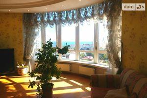 Продається 3-кімнатна квартира 140 кв. м у Одесі