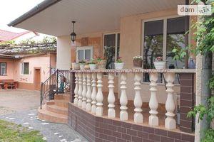 Продается одноэтажный дом 136 кв. м с баней/сауной