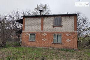 Продается дача 70 кв.м с балконом