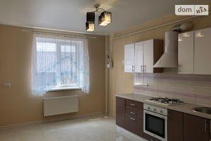 Продается 2-комнатная квартира 66.7 кв. м в Киево-Святошинске