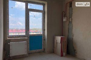 Продається 5-кімнатна квартира 87.7 кв. м у Києво-Святошинську