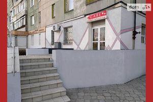Продается готовый бизнес в сфере бытовые услуги площадью 90 кв. м