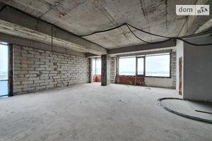 Продается офис 194 кв. м в бизнес-центре
