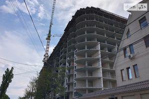 Продається приміщення вільного призначення 130 кв. м в 12-поверховій будівлі