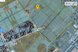 Продается земельный участок 19400 соток в Херсонской области