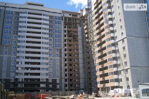 Продається 2-кімнатна квартира 61.64 кв. м у Хмельницькому