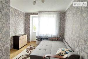 Продается 1-комнатная квартира 29 кв. м в Херсоне