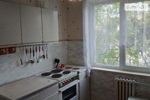 Продається 2-кімнатна квартира 50 кв. м у Херсоні
