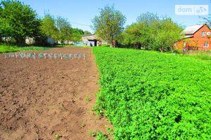 Продається земельна ділянка 14.3 соток у Вінницькій області