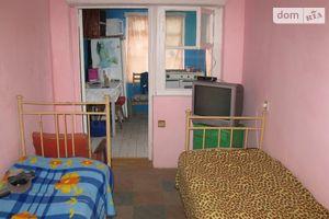 Здається в оренду 2-кімнатна квартира у Мангуші
