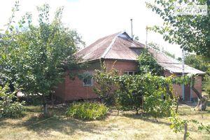 Сдается в аренду одноэтажный дом 120 кв. м с садом