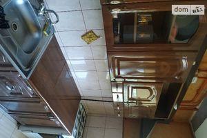 Здається в оренду 2-кімнатна квартира 56 кв. м у Ужгороді