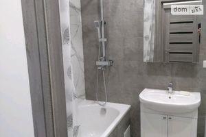 Сдается в аренду 1-комнатная квартира 44 кв. м в Житомире