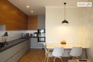 Продається 2-кімнатна квартира 72.8 кв. м у Вінниці