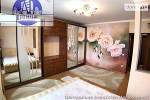 Продається 1-кімнатна квартира 47.5 кв. м у Чернівцях