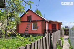 Продається одноповерховий будинок 200 кв. м з верандою