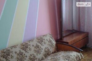 Здається в оренду кімната 10 кв. м у Вінниці