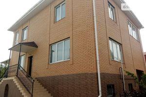 Продається будинок 2 поверховий 300 кв. м з каміном