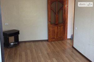 Продається 1-кімнатна квартира 26 кв. м у Димитрові