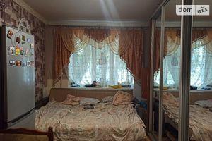 Продается комната 16.8 кв. м в Виннице