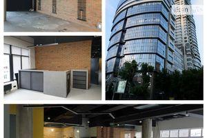 Продается офис 650 кв. м в бизнес-центре
